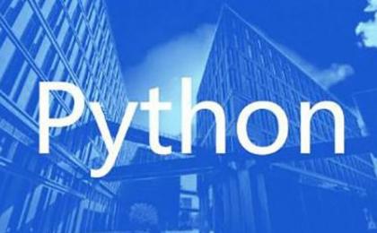 Python中numpy如何切片