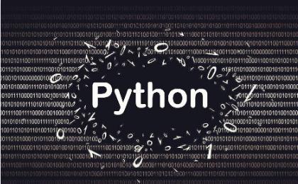 python实例:Python中如何删除numpy数组的元素