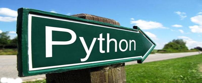 浅析常用的Python Web的几大框架