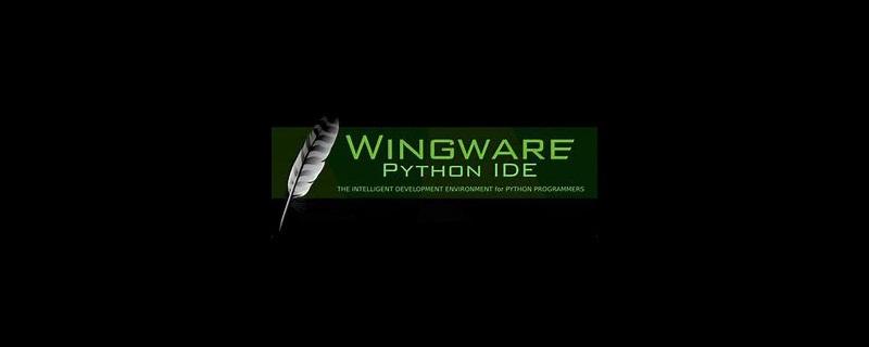 wingide6.0中文乱码解决方法