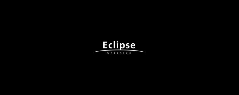 64位eclipse无法运行是什么原因?