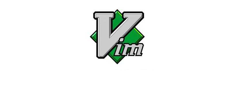 cat命令和vim的区别