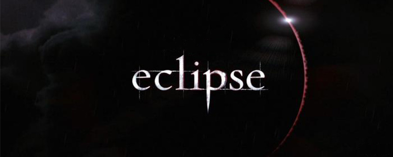 android eclipse查找错误日志