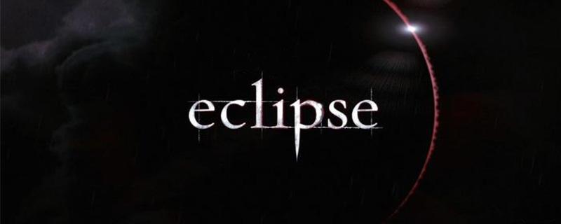 android studio导入eclipse项目报错