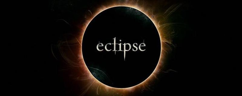 android eclipse如何查看耗时