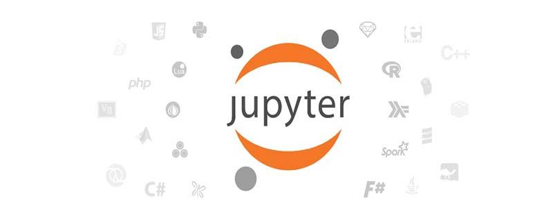 jupyter怎么写python?