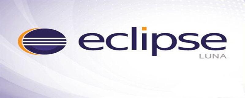 Eclipse如何配置JDK环境
