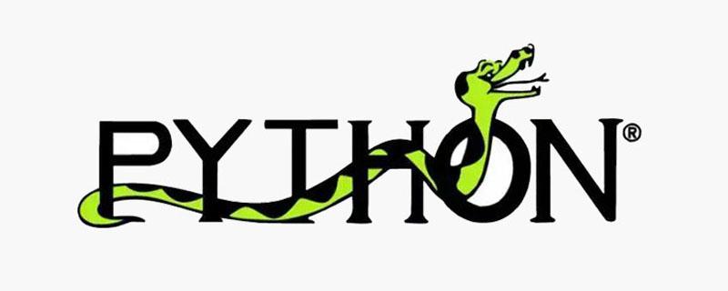 python如何判断一列是否有数据
