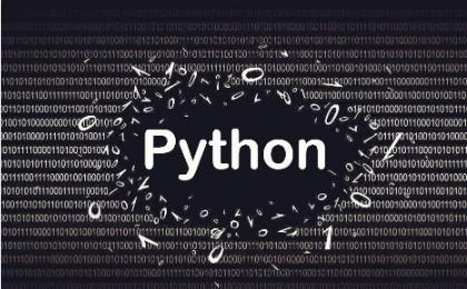 python中map函数是什么?怎么用?