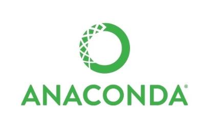 anaconda下载与版本选择