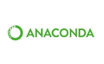 anaconda如何修改为国内镜像