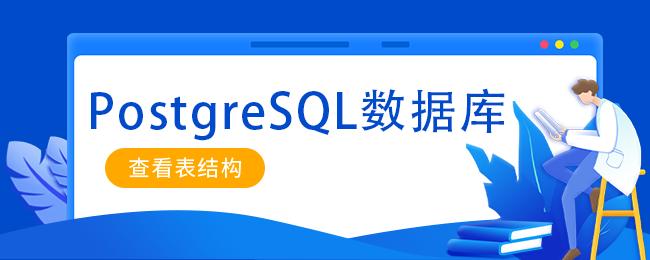 PostgreSQL 数据库的数据类型详细讲解 四