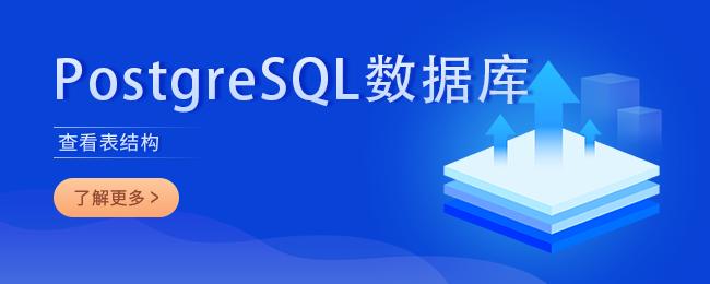 PostgreSQL 数据库的数据类型详细讲解 五