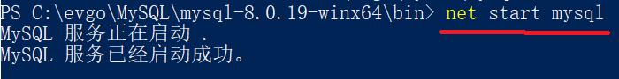 QQ截图20201019175926.png